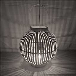 Click to download our rustic lighting brochure