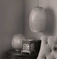 Click for table lamps