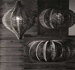 Click for pendant lights