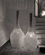 Click for floor lamps