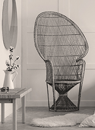 Click to download our rattan furniture brochure